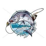 Hormônio Feromônio Para Massa De Pesca Água Salgada - 1 Kg