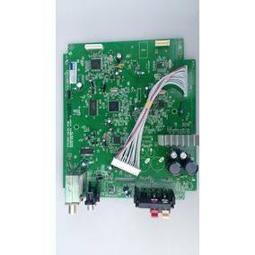 Placa Principal Do Mini System Lg Cm4320 - Eax64628502