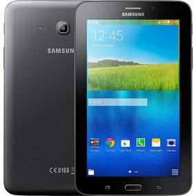 Tablet Samsung Galaxy Tab 3 Lite Sm-t116 1sim Tela 7.0 Câm.