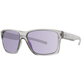 Oculos De Sol Hb (antigo E Único) - Óculos De Sol HB no Mercado ... 907b01257e