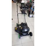 Podadora Con Motor Kohler 6.5 Hp Envío Gratis