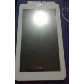 Tablet Android Dragon Touch E70 Usada