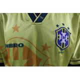 Camiseta Seleccion Guatemala Umbro en Mercado Libre Colombia 413fa00fedcb6