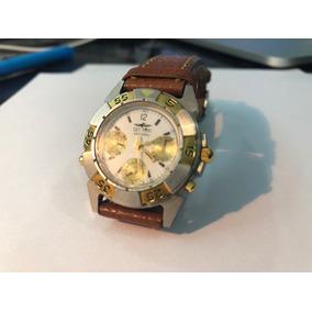 bec8ff26e92 Relógio Sector no Mercado Livre Brasil