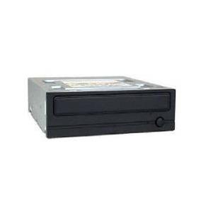 Usado Drive Gravador Cd/dvd Ide 2und (10590)