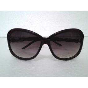 d9a15a7465562 Óculos De Sol Feminino Nk E Lorrane Novo Importado Dos Eua