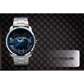 cc9fcf60b2b Relogio Vogue V6 - Relógio Masculino no Mercado Livre Brasil