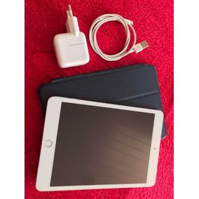 Ipad Mini 3, 128gb (disponivel)