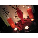 Amarre Vidente Amuletos Tarotista Soluciones En 24 Hrs
