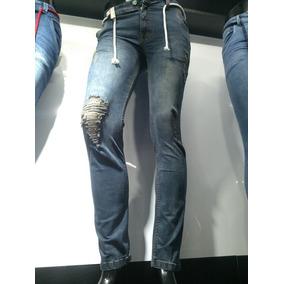 Rodilleras Fox - Pantalones y Jeans en Mercado Libre Perú 371cd49e798