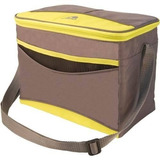 Bolsa Térmica Sport Collapse & Cool 2 Litros