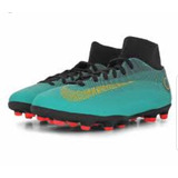 Zapatos De Futbol Talla 34 Nike - Zapatos de Fútbol en Mercado Libre ... f1fd04952a5a2