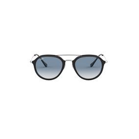 e68ff9d42f5 Oculos Feminino - Óculos De Sol Outros Óculos Ray-Ban em Minas ...