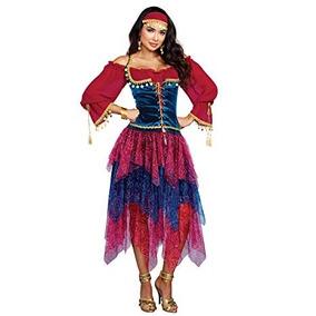Disfraces de halloween para mujer en mexico