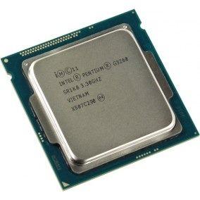 Processador Intel Pentium G3260 3.3 Ghz