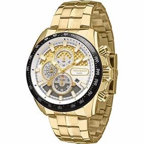 Relogio Technos Os1aay - Relógios no Mercado Livre Brasil 33b9289d32