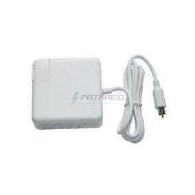 Cargador Apple Macbook 100% Original Lr56612 24v Plug