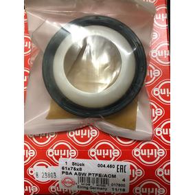 Retentor Dianteiro Virabrequim 308 408 C4 1.6 16v Turbo Thp