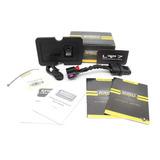 Pedal Sprint Booster V3 Vw Up Golf Polo Virtus Tsi Rsbd202