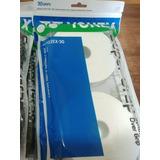 Overgrip Yonex Super Grap Com 30 Branco