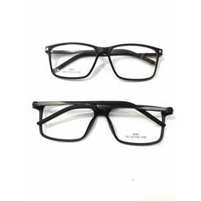 Oculos Levis Masculino Dois Modelos Armacoes - Óculos no Mercado ... 5cfeb85203