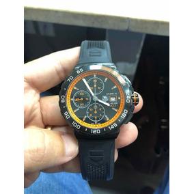 Relógio Tag Heuer Formula 1 - Calibre 16
