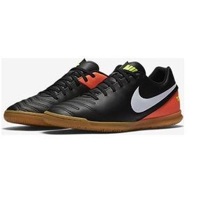 Nike Tiempo Futsal - Chuteiras Nike de Futsal para Adultos no ... bc9d6a12963df