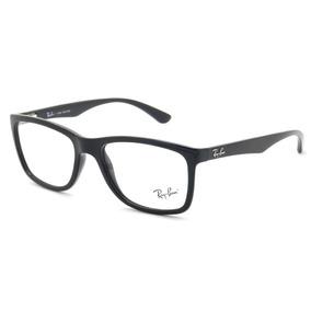 81487147a274b Óculos Ray Ban Rb 3351 65 16 128 De Sol - Óculos no Mercado Livre Brasil