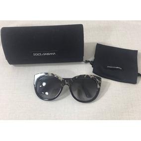 38b17ee4fe848 Oculos Dolce Gabbana Madonna - Joias e Relógios no Mercado Livre Brasil