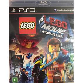 Juego Lego Ninjago Para Ps3 Playstation 3 En Mercado Libre Argentina