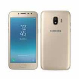 Smartphone Samsung Galaxy J2 Pro (2018) Sm-j250m 16gb
