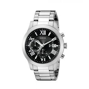 Relógio Guess U0668g3