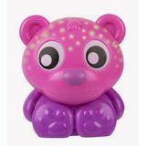 Proyector Playgro Cuarto Del Bebé Goodnight Bear