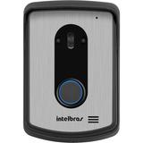 Módulo Externo Para Vídeo Porteiro Intelbras Iv7000 Me