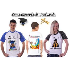 Franelas Para Promociones - Franelas Mujer en Mercado Libre Venezuela 4c7dd74d6cb4b
