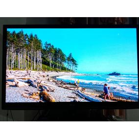 b8d264cac15 Tv Plasma Lg 50 Pulgadas - Televisores en Televisión y Video ...
