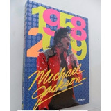 Libro Fotografias De Michael Jackson Su Vida En Fotografias