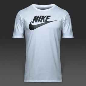 Suerte Polo Ropa Y Accesorios Tenis Nike - Ropa y Accesorios en ... 0c5f727118d02