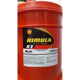 Paila Aceite 20w50 Diesel 50 Y Diesel 15w40 Precio X Litro