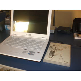 Notebook Intelbras I35 Nb000932