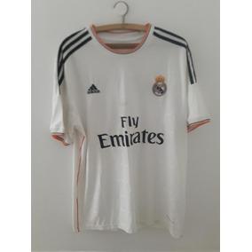 23b321ec46283 14 Camiseta Atletico Madrid Temporada 2013 - Camisetas en Mercado ...
