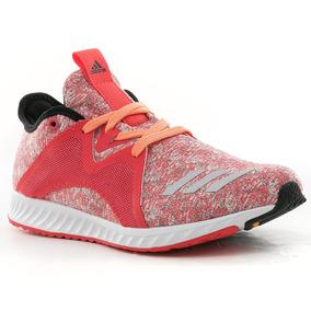 Zapatillas Edge Lux 2.0 Rojo adidas