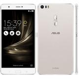 Smartphone Asus Zenfone 3 Ultra 64gb/4gb Dual 6.8 Zu680kl