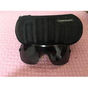 Oculos Masculino - Óculos De Sol Chilli Beans Sem lente polarizada ... dcf421cb7a