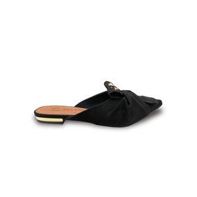 96dd28e6d Mule Rosa Pink 3738 Bebece - Sapatos para Feminino no Mercado Livre ...