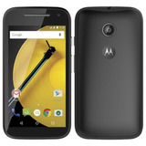 A Moto E Segunda Generacion E2 Desbloqueado Android 5.0