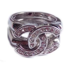 disponibilidad en el reino unido 039ef 09832 Ropa Dama De Marca Chanel - Joyería en Mercado Libre México