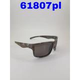 4ccb092b4 Óculos De Sol Matuto Polarizado (c/ Garantia) - Vários Model