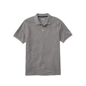 Camisa Polo Cor De Abobora - Calçados, Roupas e Bolsas em Aclimação ... b7493fc5a3