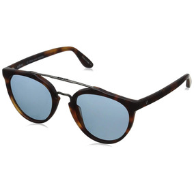 Oculos Bono De Sol - Óculos no Mercado Livre Brasil 45820adfd6